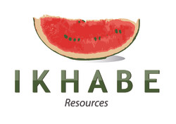 IKHABE RESOURCES LOGO_ Resources.jpg