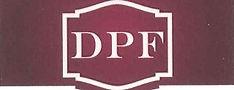 logo DPF 2.jpg