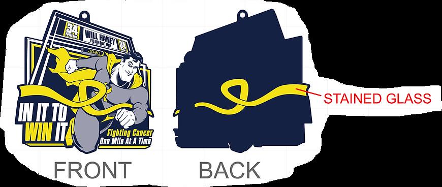 Medal Front-Back.png