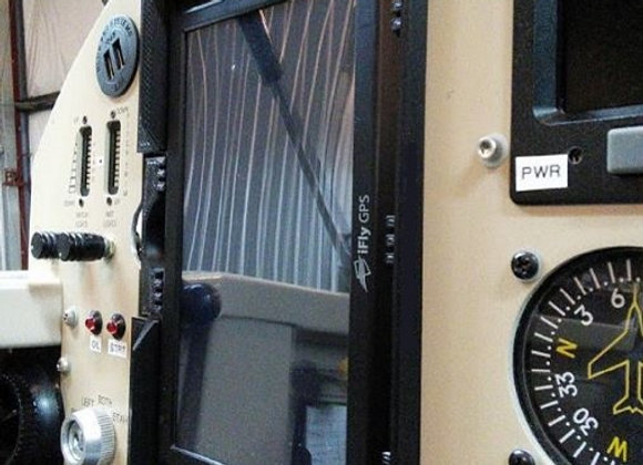 iFly GPS 740 GPS Dock