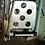 Thumbnail: RV7 - RV9 Rudder Pedal Extensions with Damper