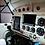Thumbnail: iFly GPS 740 GPS Dock