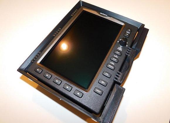 GARMIN 695/696 GPS Dock