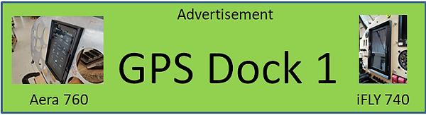 GPSDock1 adversitement 1.png