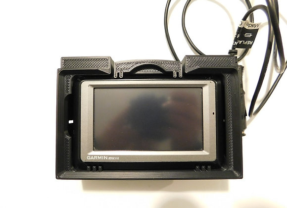 GARMIN 500 Series GPS Dock