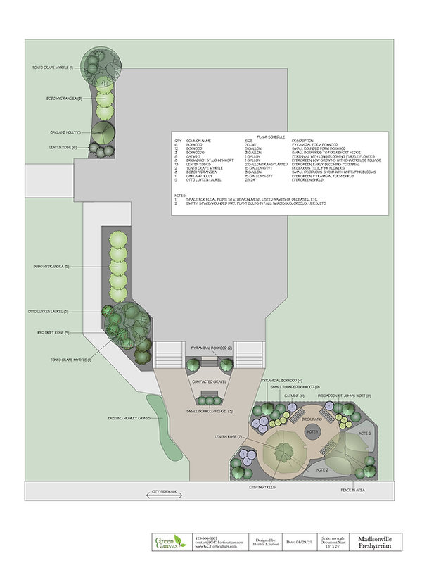 MadisonvillePresbyterian_LandscapeDesign.jpg