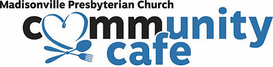 Community Cafe Banner.jpeg