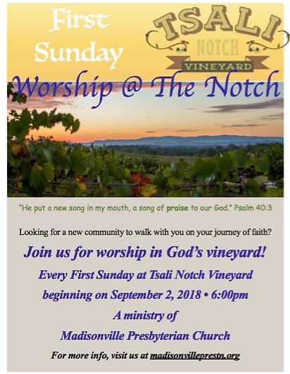 WorshipNotchPic.png