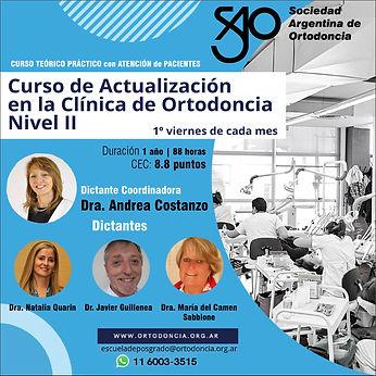 2-Curso Dra. Costanzo Viernes Nivel II.j