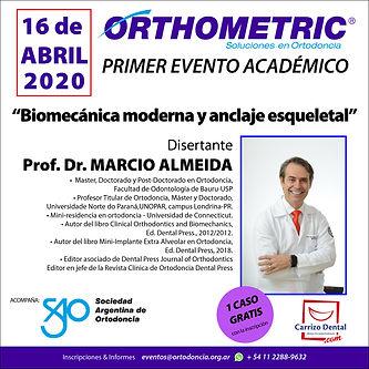 placa Dr. Almeida.jpg