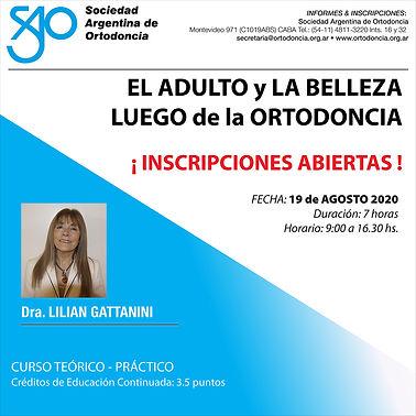 Curso Dra. Gattanini 19 AGOSTO.jpg