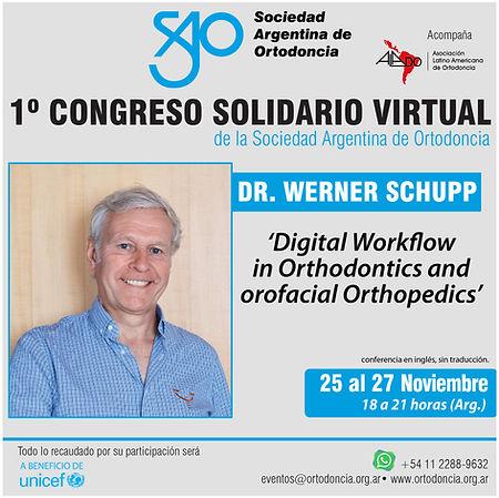 Dr. Werner Schupp.jpg