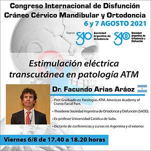 Dr. Facundo Arias Araoz.jpg
