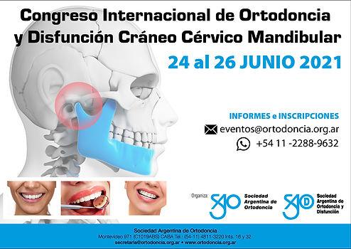 Congreso Internacional DCCM 2021.jpg