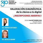 11-Curso Dra. Costanzo Quarin 4 SEPTIEMB