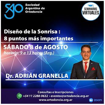 8 de Agosto Dr. Adrian Granella.jpg