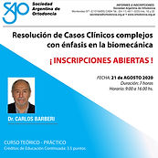8-Curso Dr. Barberi 21 AGOSTO.jpg