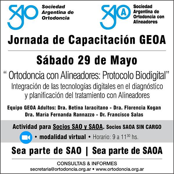 GEOA 29 Mayo 2021.jpg