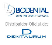 Biodental Dentaurum.jpg