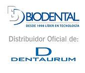 Biodental Dentaurum.jpg