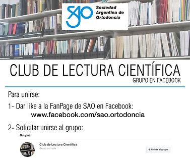 ClubdeLecturaCientifica.jpg