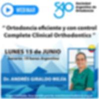15_de_Junio_Dr._Giraldo_Mejía.jpg