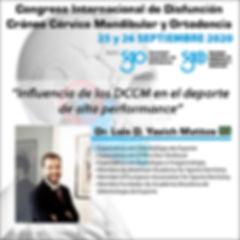 Dr. Luis D. Yavich Mattos.jpg