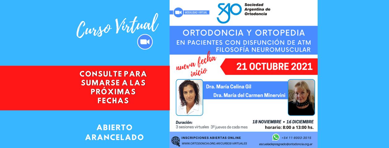 Ortodoncia y Ortopedia mas fechas.png