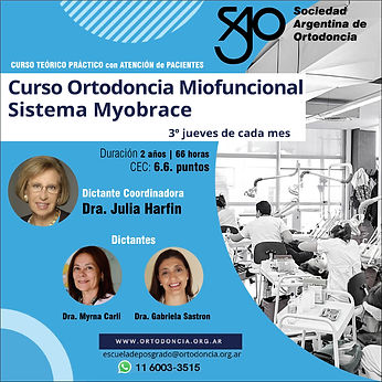 9-Curso Dra. Harfin Myobrace.jpg