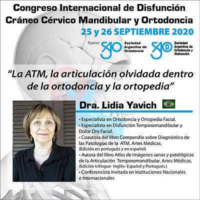 Dra. Lidia Yavich.jpg