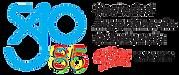 logo 85.png