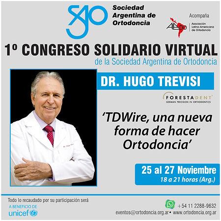 Dr. Hugo Trevisi.jpg