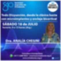 18_de_Julio_Dra._Analía_Chesini.jpg