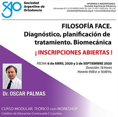 Curso Dr Palmas 6 Abril.jpg
