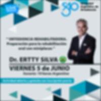 5 de Junio Dr. Ertty Silva 1.jpg