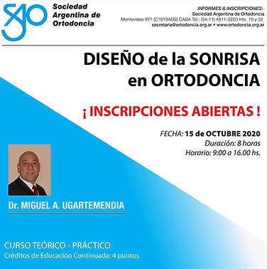 16-Curso Dr. Ugartemendia 15 OCTUBRE.jpg