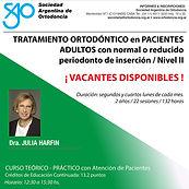 Curso Dr. Harfin 2-4 lunes.jpg