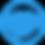 convenios-icon.png