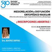 9-Curso Dra. Duffau 25 AGOSTO.jpg