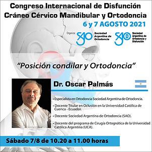 Dr. Oscar Palmás.jpg