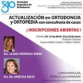 Curso Dras Bueno Boles 20y21 Abril.jpg