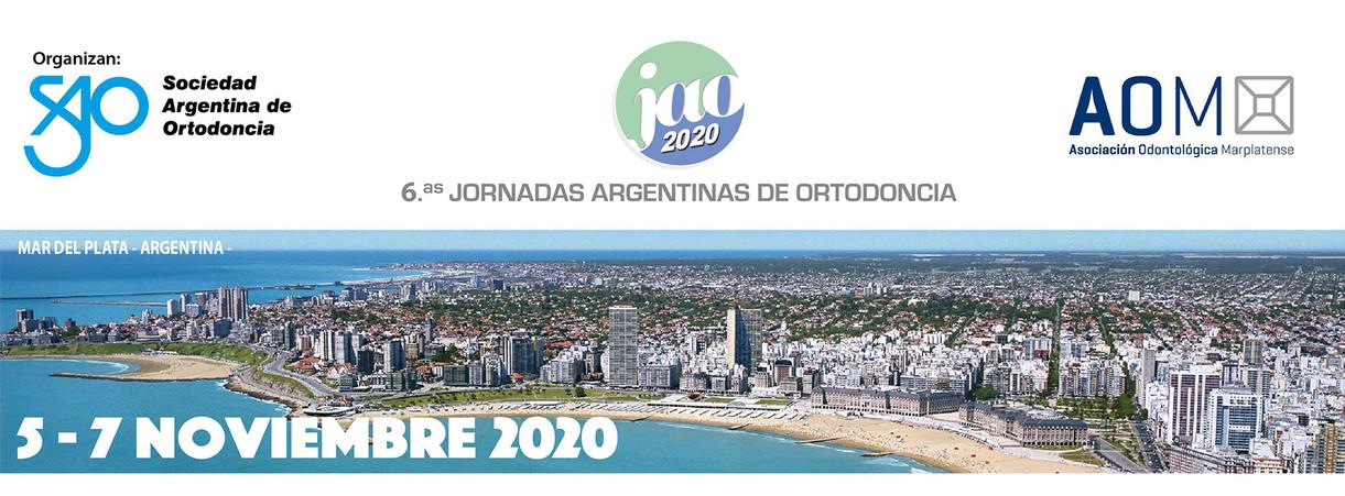 JAO 2020