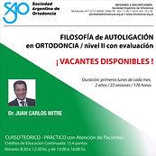 Curso Dr. Mitre.jpg