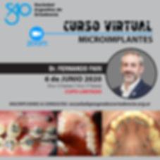 Curso Virtual Dr. Pari 2.jpg