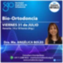 31_de_Julio_Dra._María_Angélica_Bole