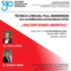 Curso_Dr._Harfin_Ureña__10-11-12_Septie