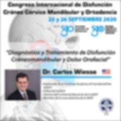 Dr. Carlos Wiesse.jpg