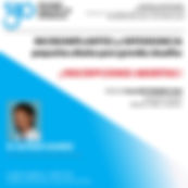 13-Curso Dr. Alvarez 19 SEPTIEMBRE.jpg