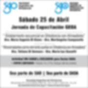 GEOA 25 Abril 2020.jpg