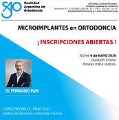 2-Curso Dr. Pari 9 MAYO.jpg